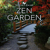 Zen Garden by North Quest Players
