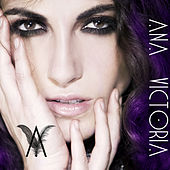 Yo No Lloro Por Llorar - Single by Ana Victoria
