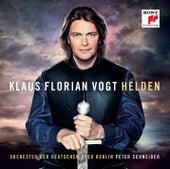 Helden by Klaus Florian Vogt