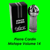 Mixtape Volume 14 by Pierre Cardin