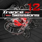 Trance Sessions, Vol.12 (The Best in Trance and Dance) by Various Artists