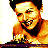 The Very Best of Eve Boswell by Eve Boswell