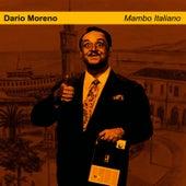 Mambo Italiano by Dario Moreno