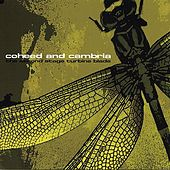 The Second Stage Turbine Blade (Re-Issue) von Coheed And Cambria