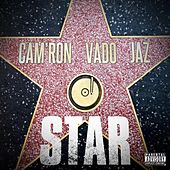 Star (feat. Jaz) by Cam'ron