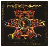 Evolution by Magnum