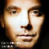 Wanderlust by Gavin Rossdale
