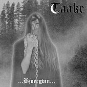 Over Bjoergvin Graater Himmerik by Taake