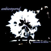 Moments In Bloom EP by Ambientportal