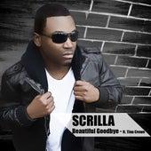 Beautiful Goodbye by Scrilla