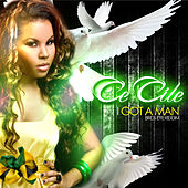i Got A Man by Cecile