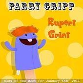 Rupert Grint - Single by Parry Gripp