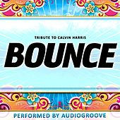 Bounce by Audio Groove