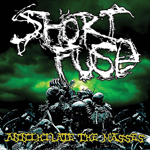 Annihilate the Masses by Short Fuse