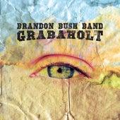Grabaholt by Brandon Bush Band