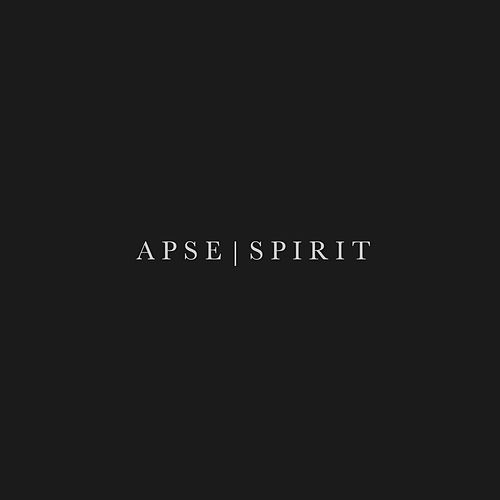 Spirit by APSE