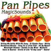 Pan Pipes Magic Sound by The Royal Pan Pipes Orchestra
