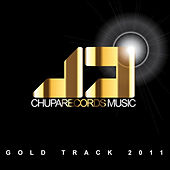 Gold Track 2011 by Various Artists