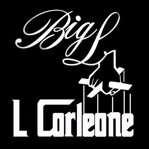L Corleone by Big L