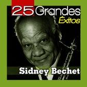 The Best Jazz of Sidney Bechet 13 Hits by Sidney Bechet
