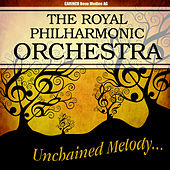 The Royal Philharmonic Orchestra - Unchained Melody by Royal Philharmonic Orchestra