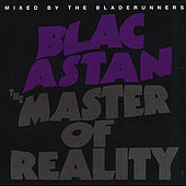 The Master of Reality by Blacastan