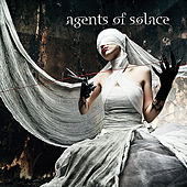 Agents of Solace by Agents of Solace