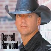 Darrell Harwood by Darrell Harwood