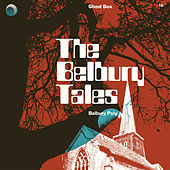 The Belbury Tales by Belbury Poly