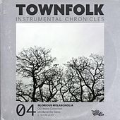 Glorious Melancholia [TOWNFOLK Instrumental Chronicles 04] by Sabzi