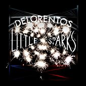 Little Sparks by Delorentos