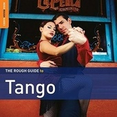 Rough Guide: Tango by Various Artists