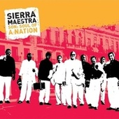 Son: Soul Of A Nation by Sierra Maestra
