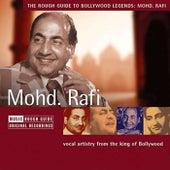 Rough Guide: Mohd. Rafi by Mohd. Rafi