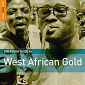 Rough Guide: West African Gold by Various Artists