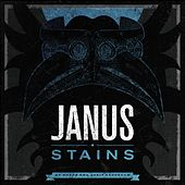 Stains by Janus