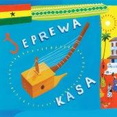 Seprewa Kasa by Seprewa Kasa