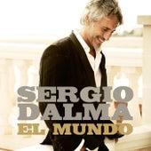 El mundo by Sergio Dalma
