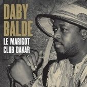 Le Marigot Club Dakar by Daby Balde