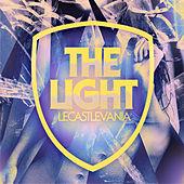The Light by Le Castle Vania
