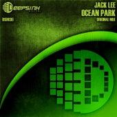 Ocean Park by Jack Lee