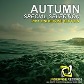 Autumn Special Selection 2011 Undervise Edition by Various Artists