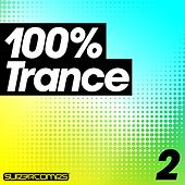 100% Trance - Volume Two by Various Artists