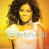 The Diary Of Juanita Bynum II by Juanita Bynum