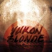 Stairway by Yukon Blonde