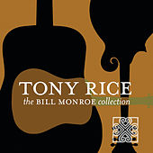 The Bill Monroe Collection by Various Artists