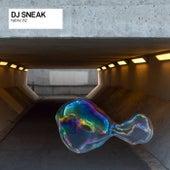 fabric 62: DJ Sneak by Various Artists