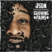 Growing Pains by J'son