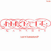 Lost in Translation EP by Namaste