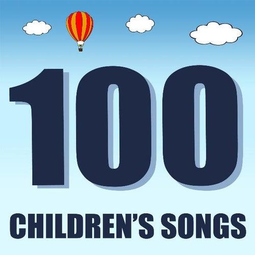 Children's Music by Children's Music